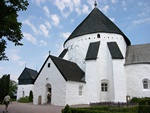 Oesterlars kirke